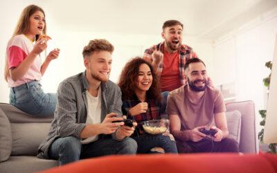 Viviendas inteligentes ¿Qué buscan los Millennials?