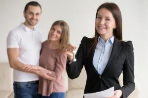 ¿Cómo comprar tu primer departamento?